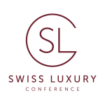 Swiss Luxury Conference